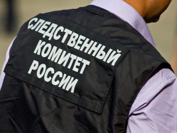 Бастрыкин рассказал, что «казанский стрелок» тщательно готовил нападение