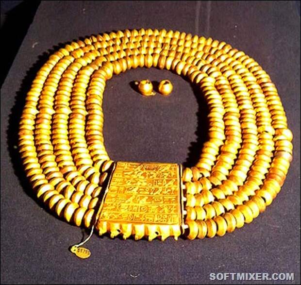 treasure-from-tomb-3