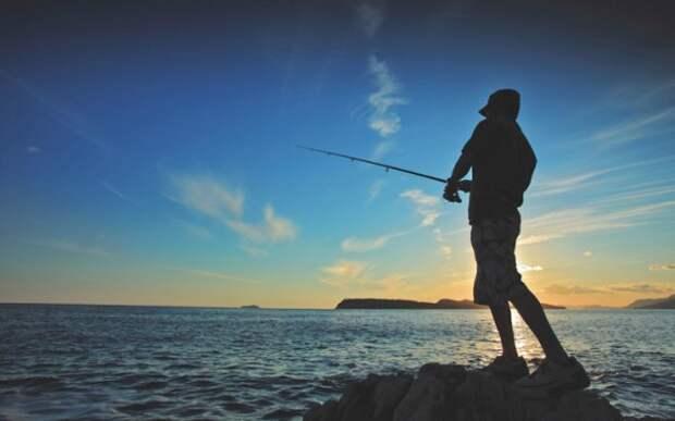 День рыбака в Севастополе (АФИША)