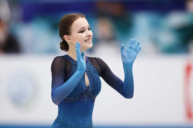 Почему русские фигуристы - лучшие в мире. Пять простых выводов после победы сборной на командном ЧМ-2021