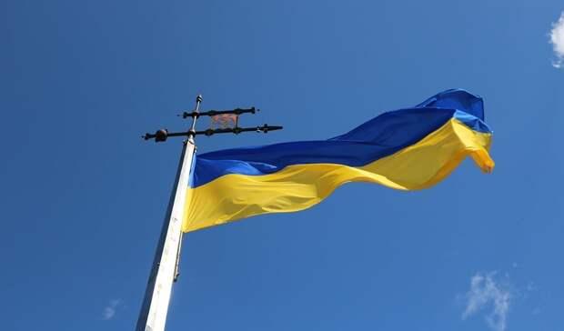 На Украине за сутки выявили 15 тысяч случаев заражения коронавирусом