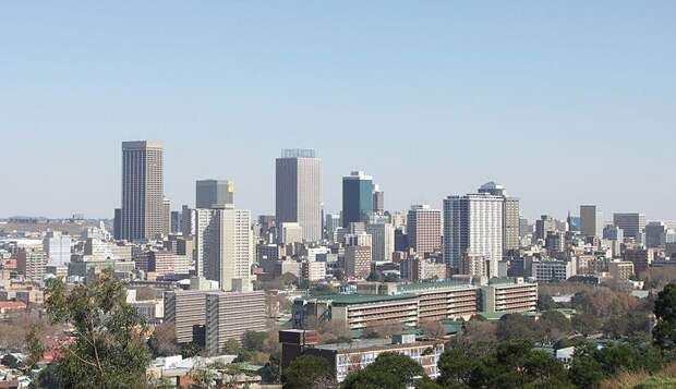 cheapcities04 25 самых дешевых для жизни крупных городов