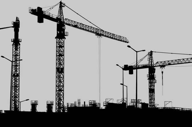 Развожаев будет работать с подрядчиками по схеме «полный цикл»