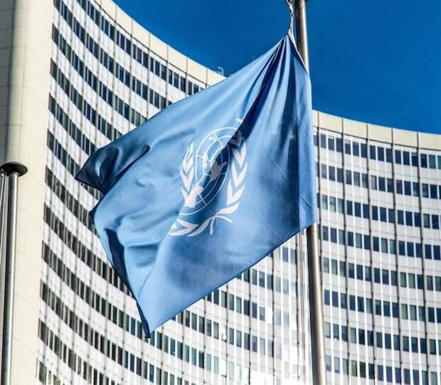 Шугалей разоблачил двойную игру ООН в отношении России в ЦАР