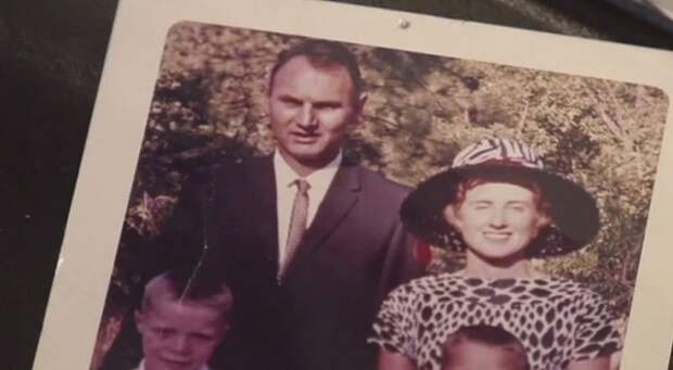 Они были женаты 62 года и умерли в один день жизнь, любовь, смерть