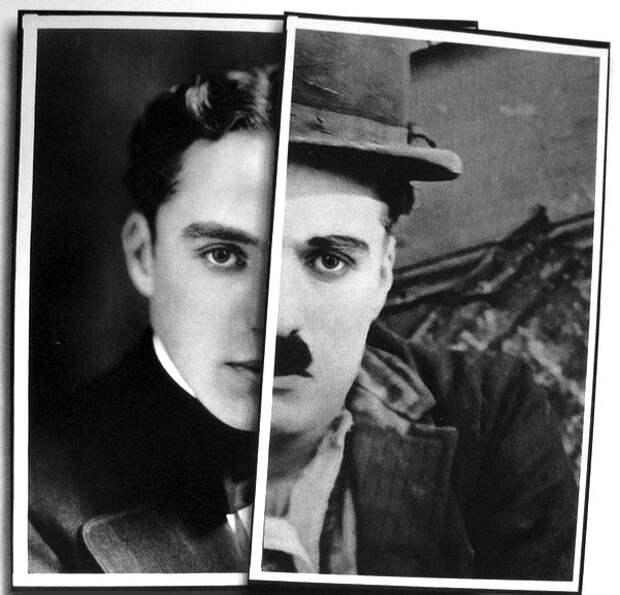 Патриотизм – самое большое безумие, от которого когда-либо страдал мир. Чарльз Чаплин