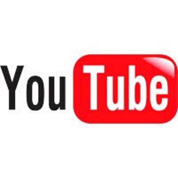 YouTube запускает новый рекламный формат