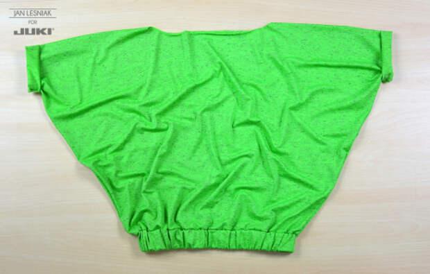 зеленый-6