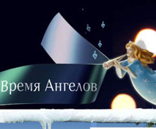 Благими намерениями вымощена дорога в Рунет