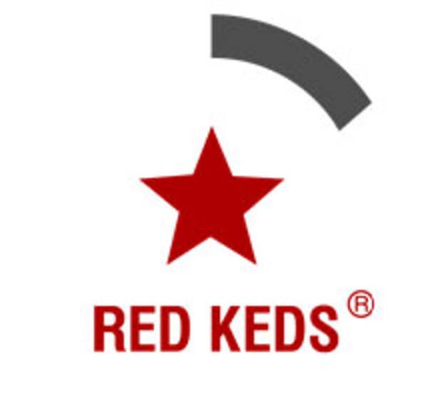 Red Keds: нет Хонды без Формулы-1