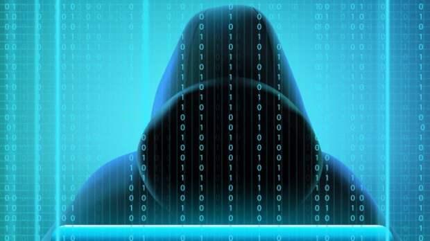 Россиянам рассказали об опасности перехода по неизвестным ссылкам в Сети