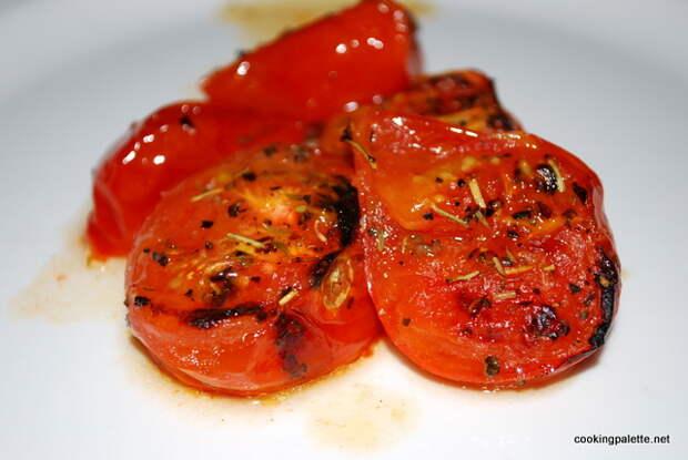 tomato fried 3 (2)