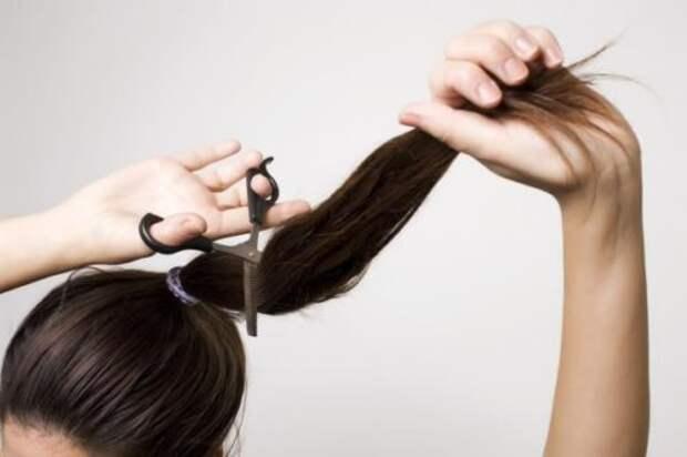 Самые благоприятные дни для стрижки волос в сентябре 2021 года