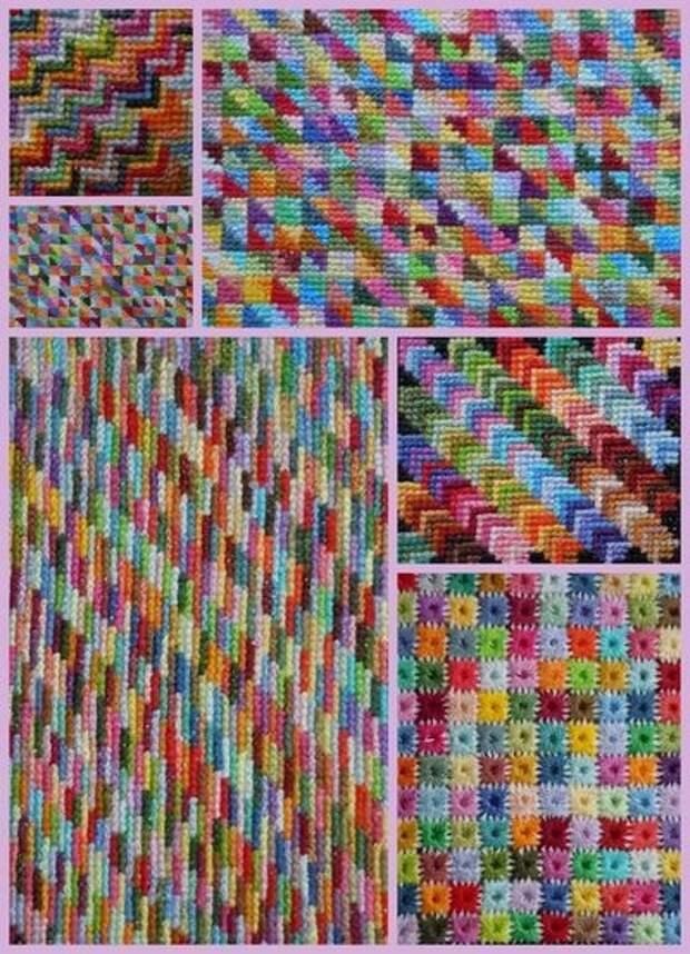 aifa (163) (400x554, 202Kb)