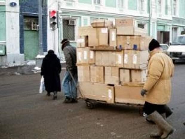 Как применить коробки в быту