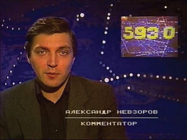 80_16