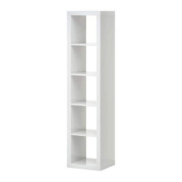 expedit-shelving-unit__72881_pe189132_s4