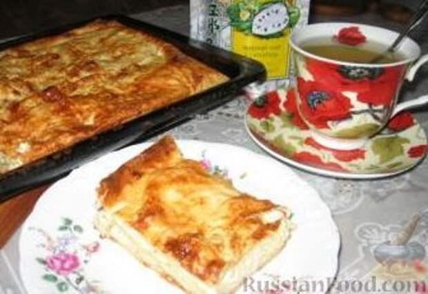 http://img1.russianfood.com/dycontent/images_upl/15/big_14938.jpg