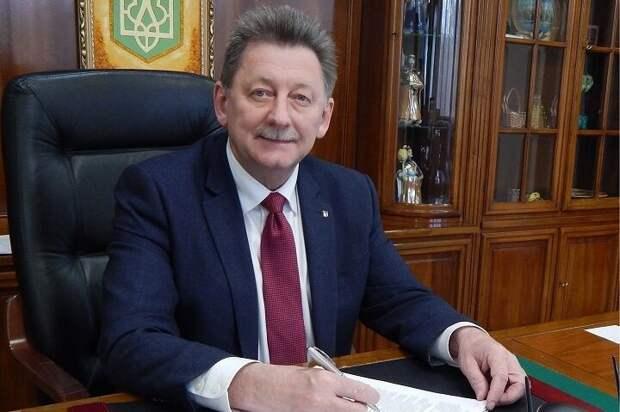 Посол Украины в Минске пригрозил Белоруссии «дипломатической войной»