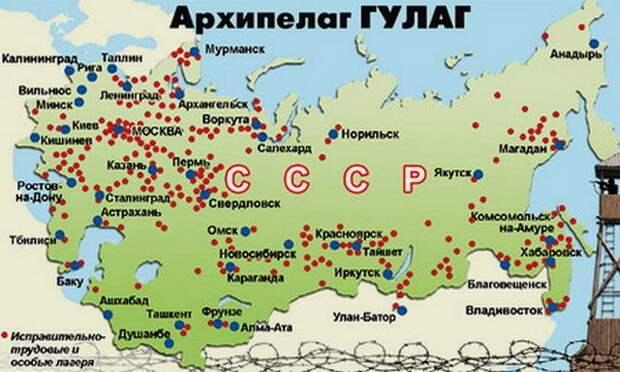КУРИЛКА - Страница 1732 - Форум KAZUS.RU