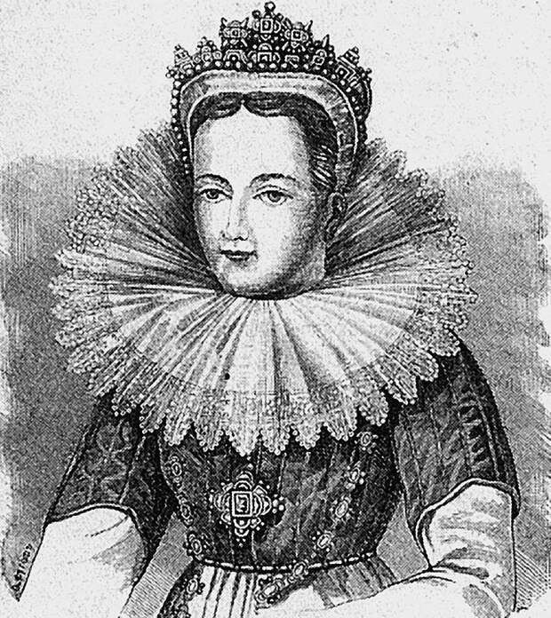 10 самых известных и влиятельных женщин в российской истории