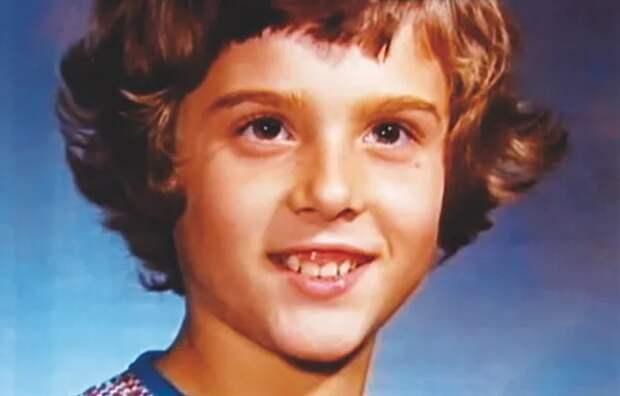 Бренда или Брюс: трагичная история мальчика, который рос как девочка