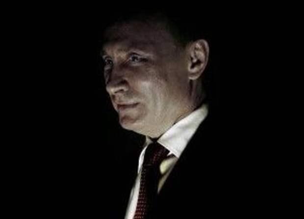В США рассматривают санкции лично против Путина за убийства американцев