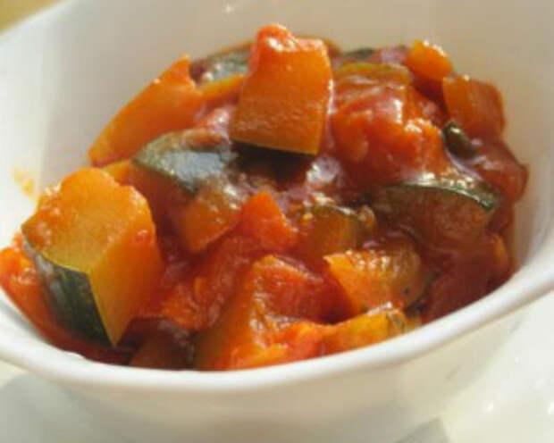 Рецепты вкусных заготовок на зиму из кабачков. Салаты из кабачков на зиму