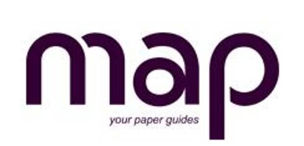 Map Antalis провел презентацию новых брендов и услуг
