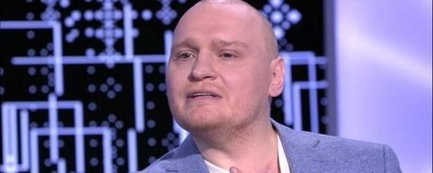 Сергей Сафронов рассказал о борьбе с раком