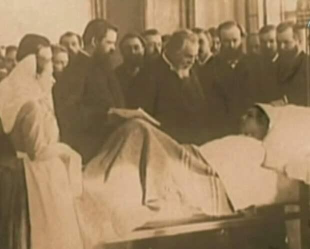 Научные победы и личные драмы профессора Склифосовского:  Почему великий хирург не смог спасти своих близких