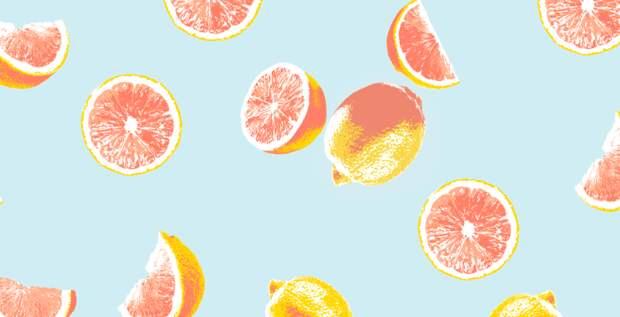 Помогают ли витамины укрепить иммунитет