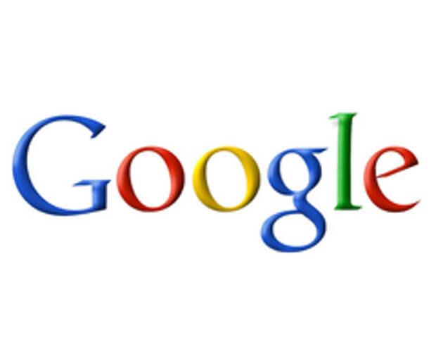 Google изобрёл способ стать оператором наружной рекламы