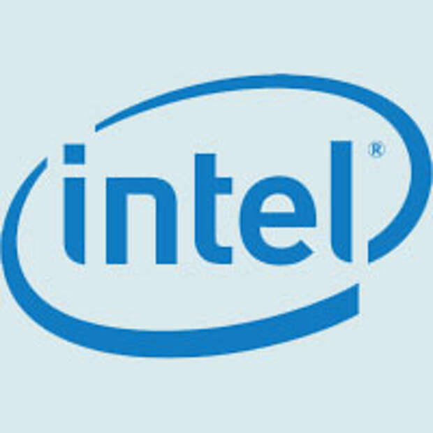 Intel доказывает эффективность рекламных блогов