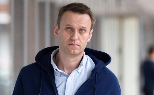 СМИ: Евросоюз согласовал санкции против шести человек из-за отравления Навального