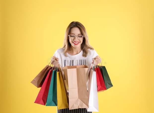 Как увеличить продажи в розничном магазине: ТОП-10 способов