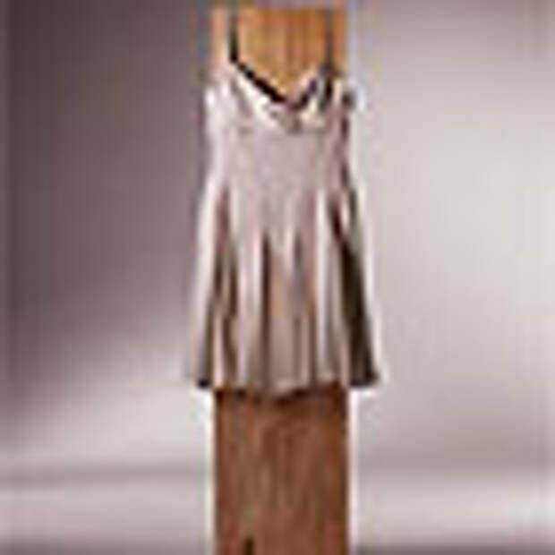 Одежда с Lycra не спадет даже с доски
