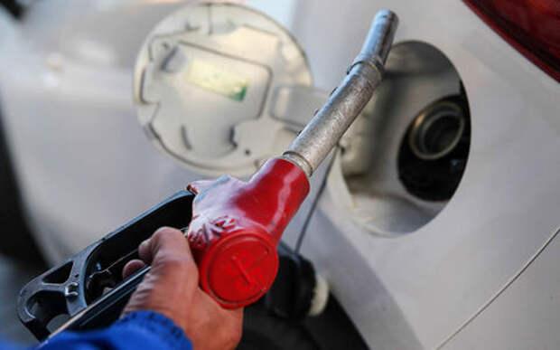 Стало известно, сколько на рынке плохого бензина и дизтоплива
