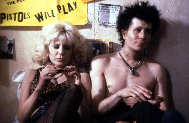 Когда выходные уже завтра: 10 фильмов о легендарных музыкантах