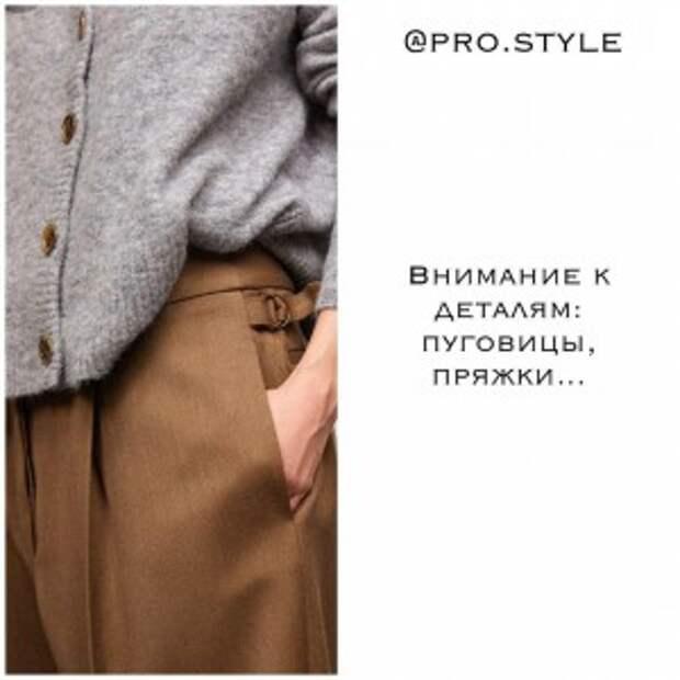 photo_2020-01-27_15-53-31