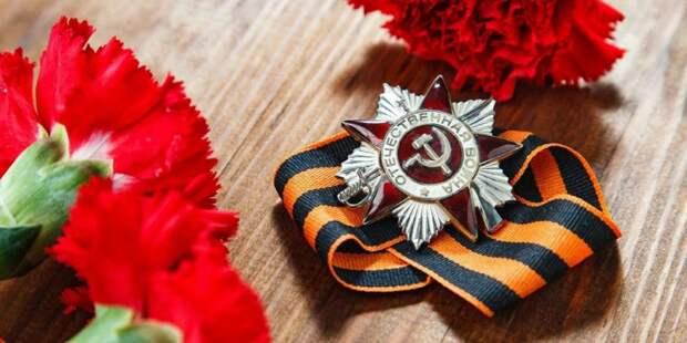 Путин назвал дату проведения Парада в честь 75-летия Победы в ВОВ