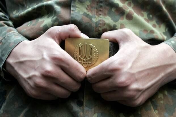 Откровения больных укров: Русские будут бомбить Юрмалу