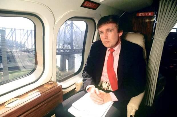 Trump-8.jpg