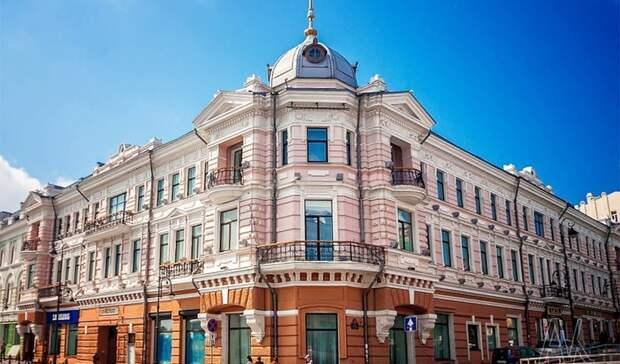 «Все оРомановых. Отидо»: выставку изсокровищниц Кремля представят воВладивостоке