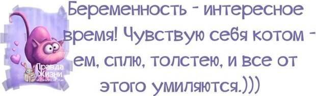 5672049_1382321949_frazochki18 (604x185, 27Kb)