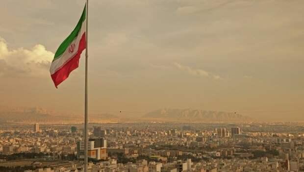 Политика: Саудовская Аравия намерена оборвать все коммерческие связи с Тегераном