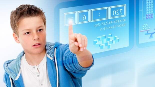 Ученик оставил без интернета все школы округа