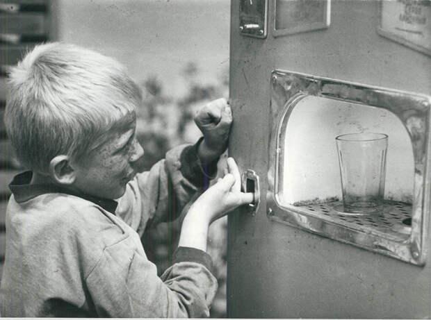 13 артефактов нашего детства, по которым мы скучаем
