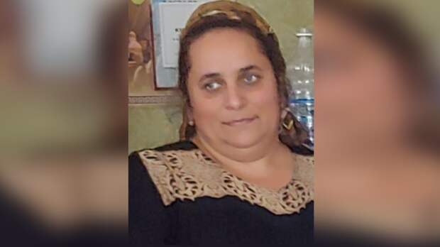 ВТаганроге цыганка притворилась матерью восьмерых детей инезаконно получила 1,5млн