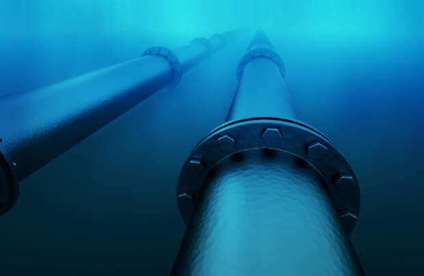 Турция обнаружила дополнительные запасы газа на месторождении в Черном море